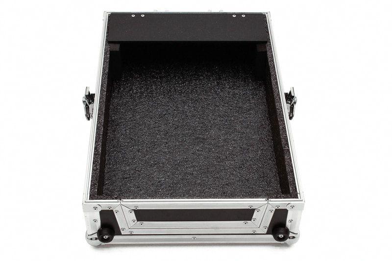 Hard Case Mixer Pioneer DJM S9 - Ext6