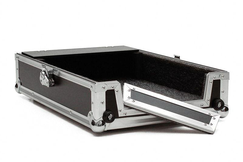 Hard Case Mixer Pioneer DJM S9 - Ext6  - SOMCASE