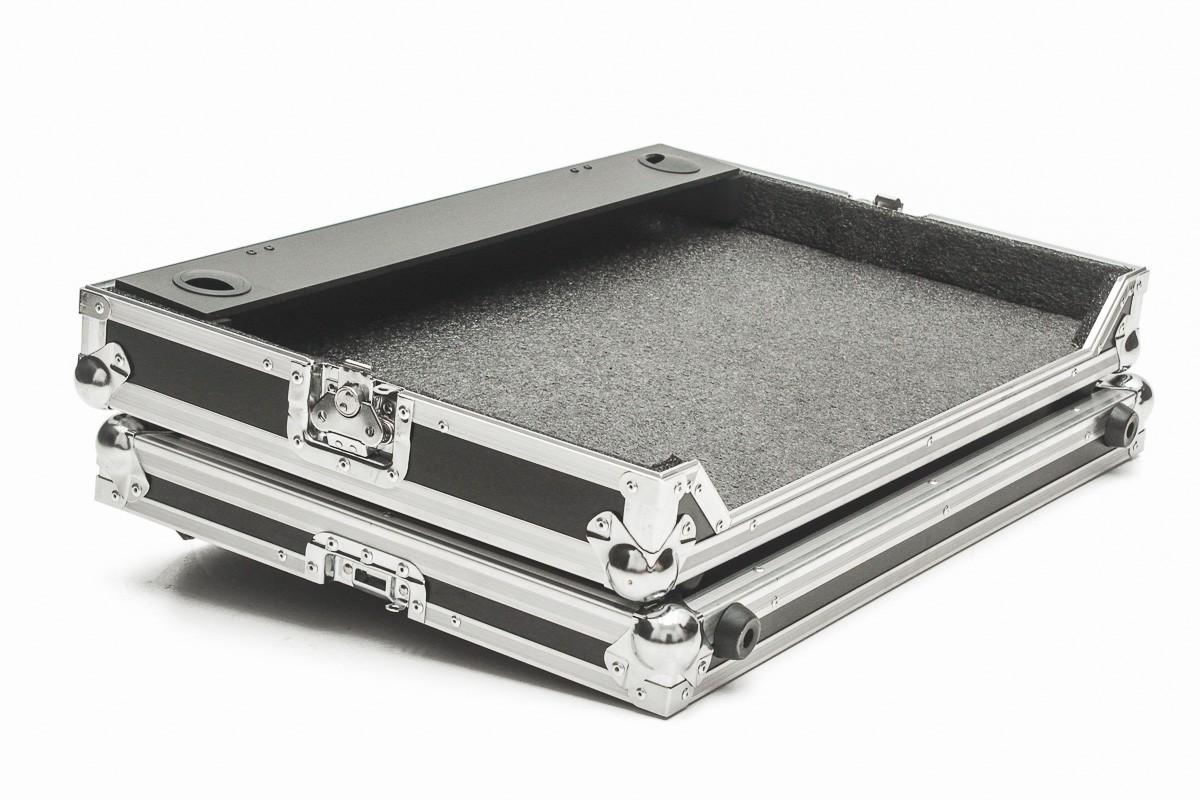 Hard Case Para Akai Apc40