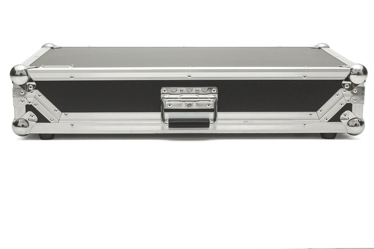 Hard Case Para Akai Apc 40 Mk2