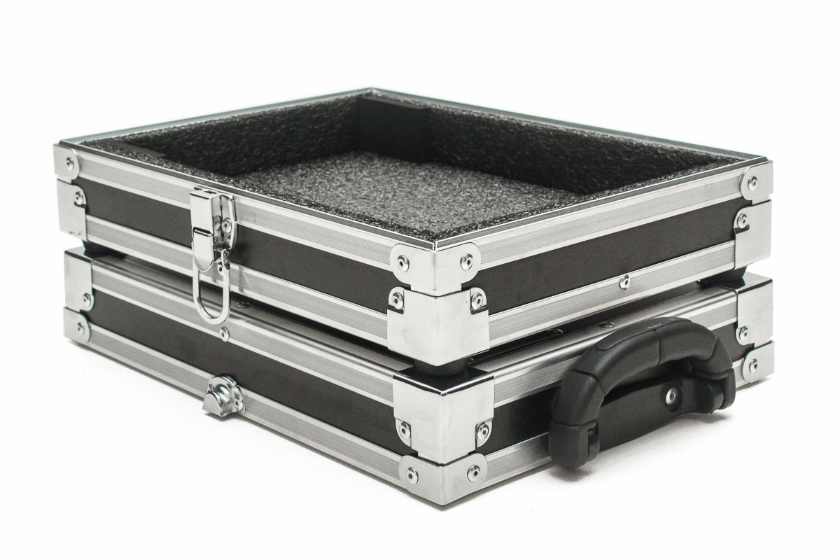 Hard Case Para Akai APC mini
