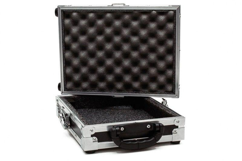 Hard Case Para Akai Mpc 1000