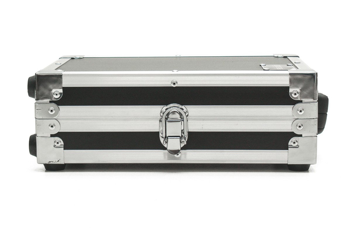 Hard Case Para Akai Mpc Element