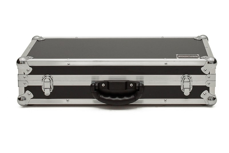 Hard Case Para Akai Mpc Touch