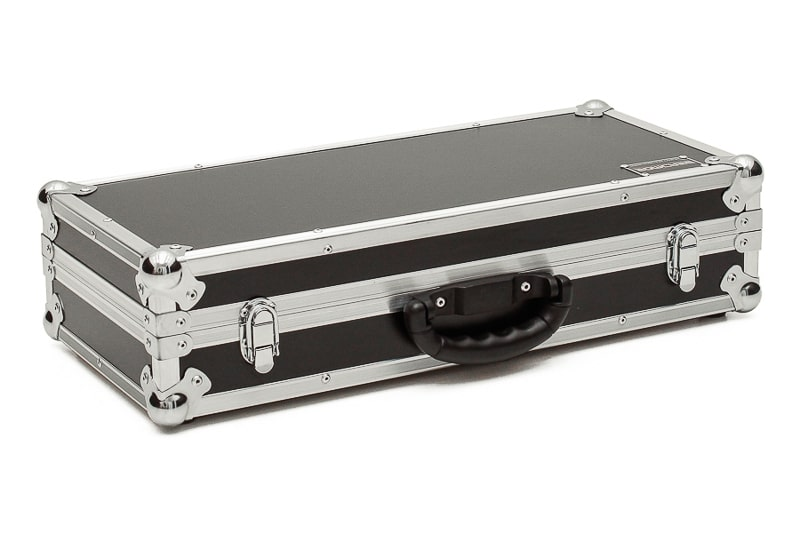 Hard Case Para Akai Mpd 232
