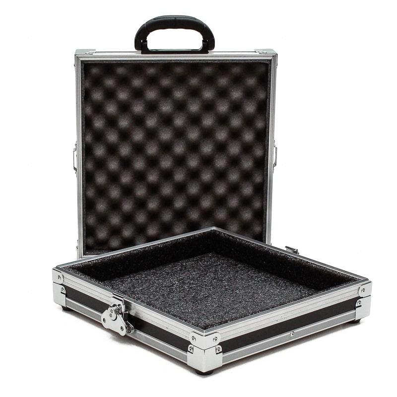 Hard Case Para Akai MPX16