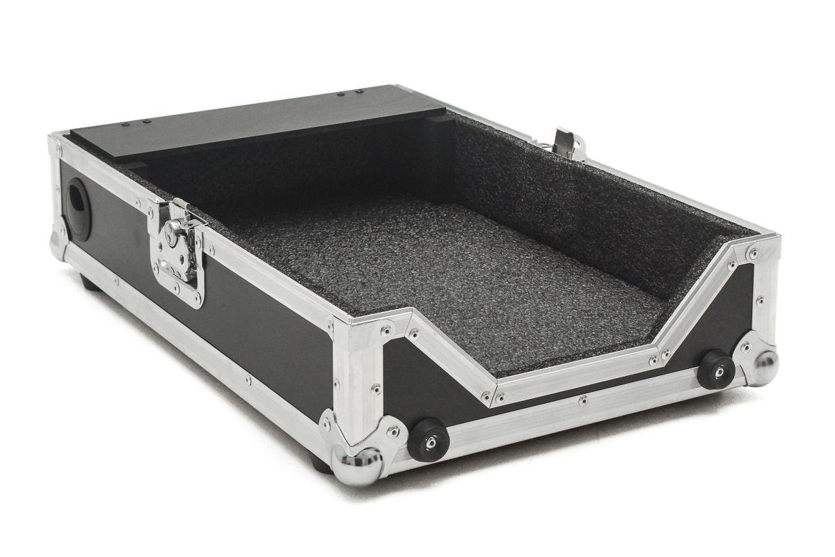 Hard Case Pioneer CDJ-2000 NXS Nexus - Emb6