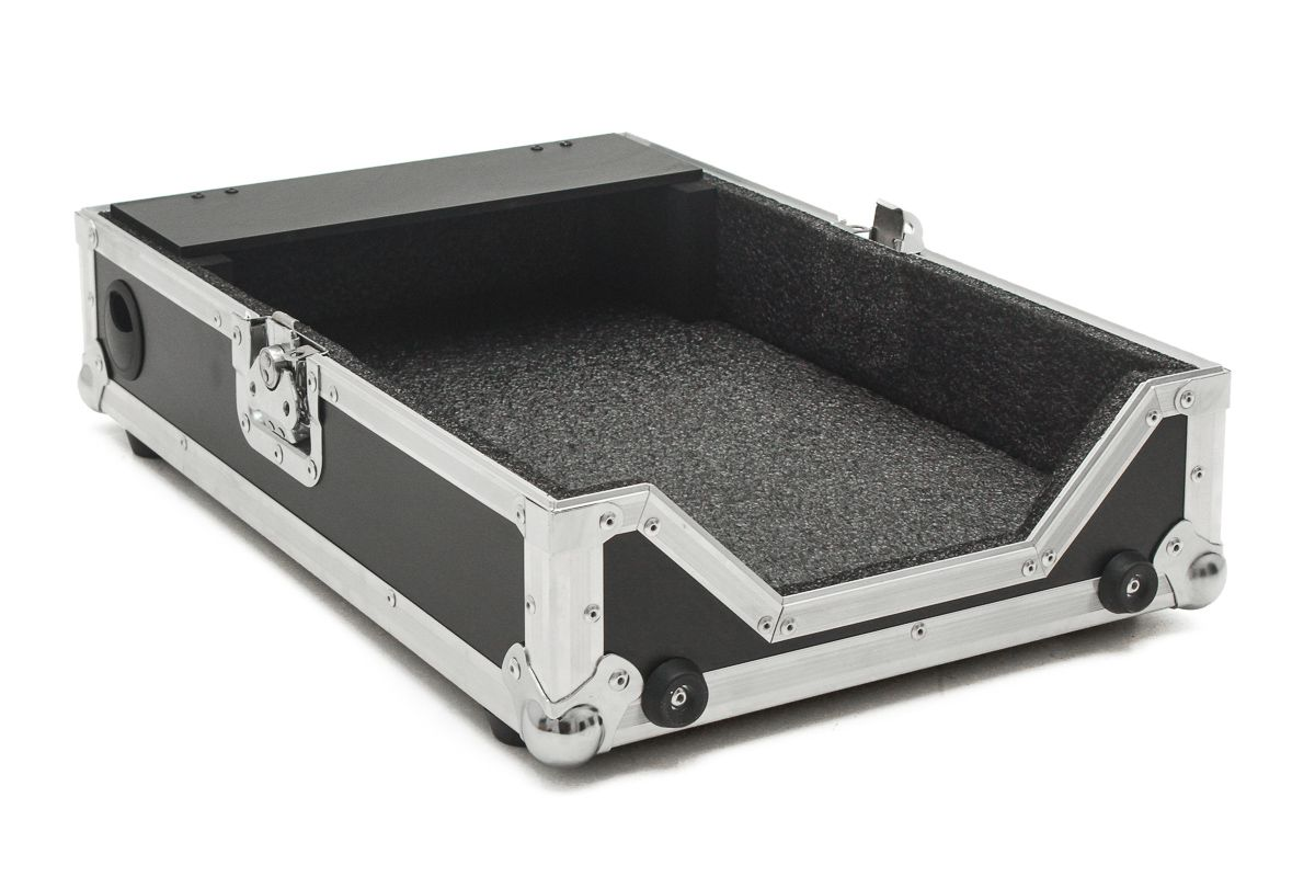 Hard Case Pioneer CDJ 850 - Emb6  - SOMCASE