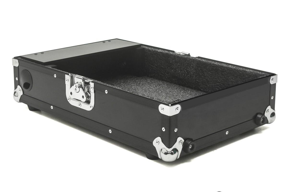 Hard Case Player Denon DJ SC 6000M Prime Black