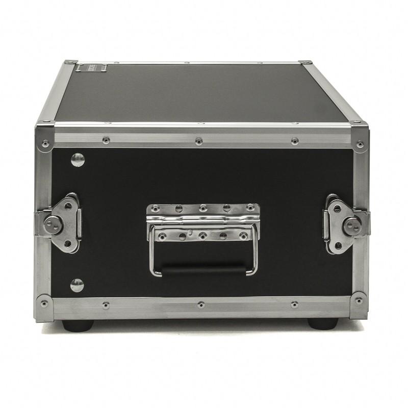 Hard Case Rack 4U Periféricos - EXT6
