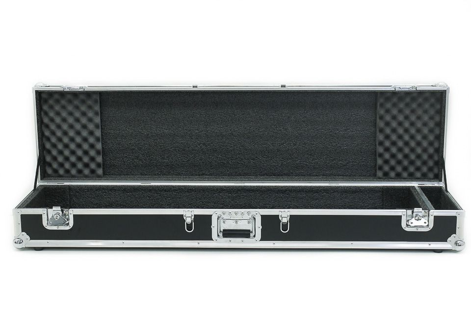 Hard Case Teclado Arranjador KORG Liverpool