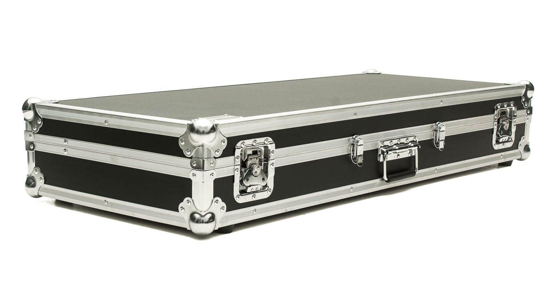 Hard Case Teclado CASIO MZ-X300
