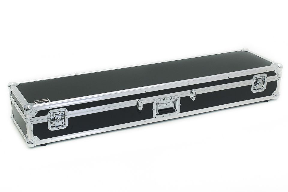 Hard Case Teclado Nord Stage 3 HP76