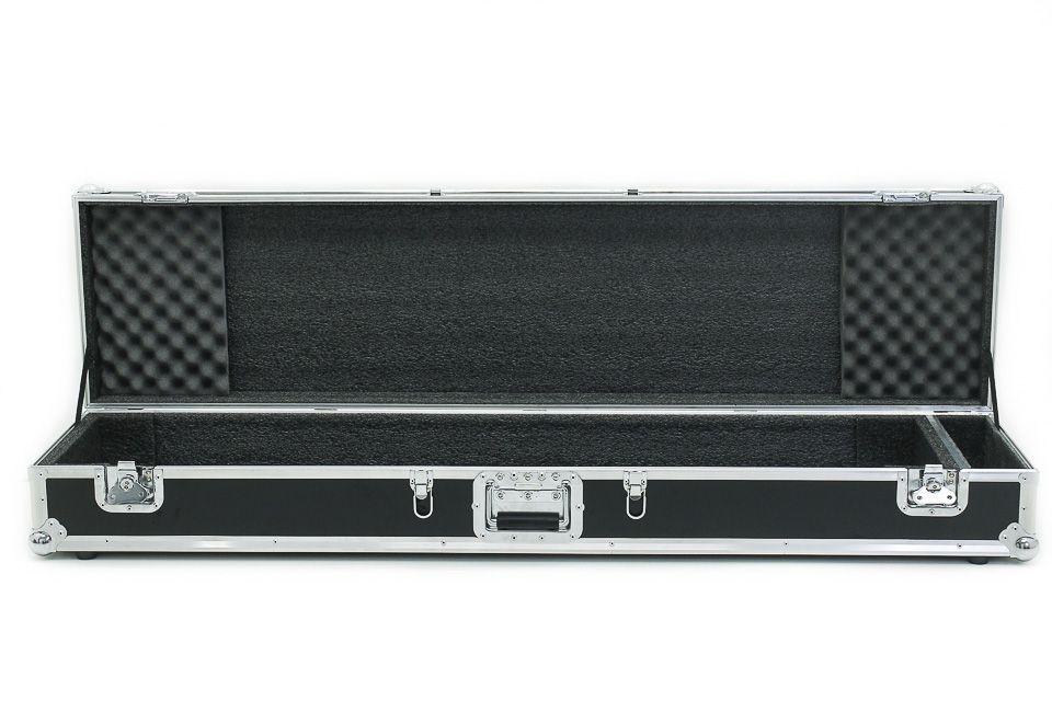 Hard Case Teclado Roland JUNO DS88