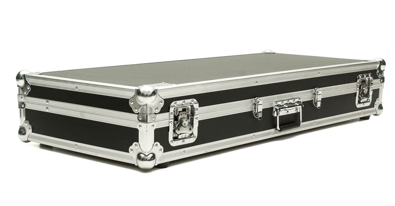Hard Case Teclado Sintetizador KORG ARP-ODYSSEY