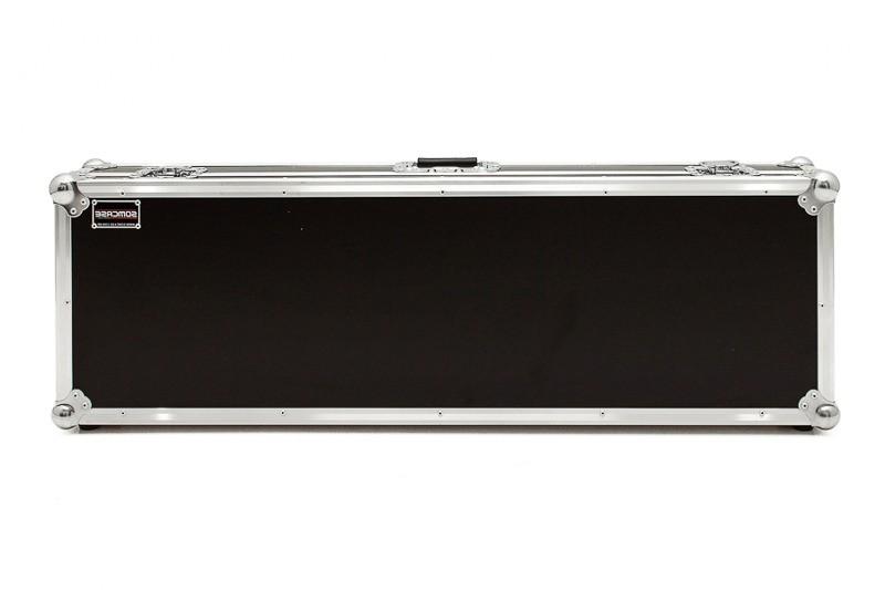 Hard Case Teclado Stage Piano CASIO PX-5