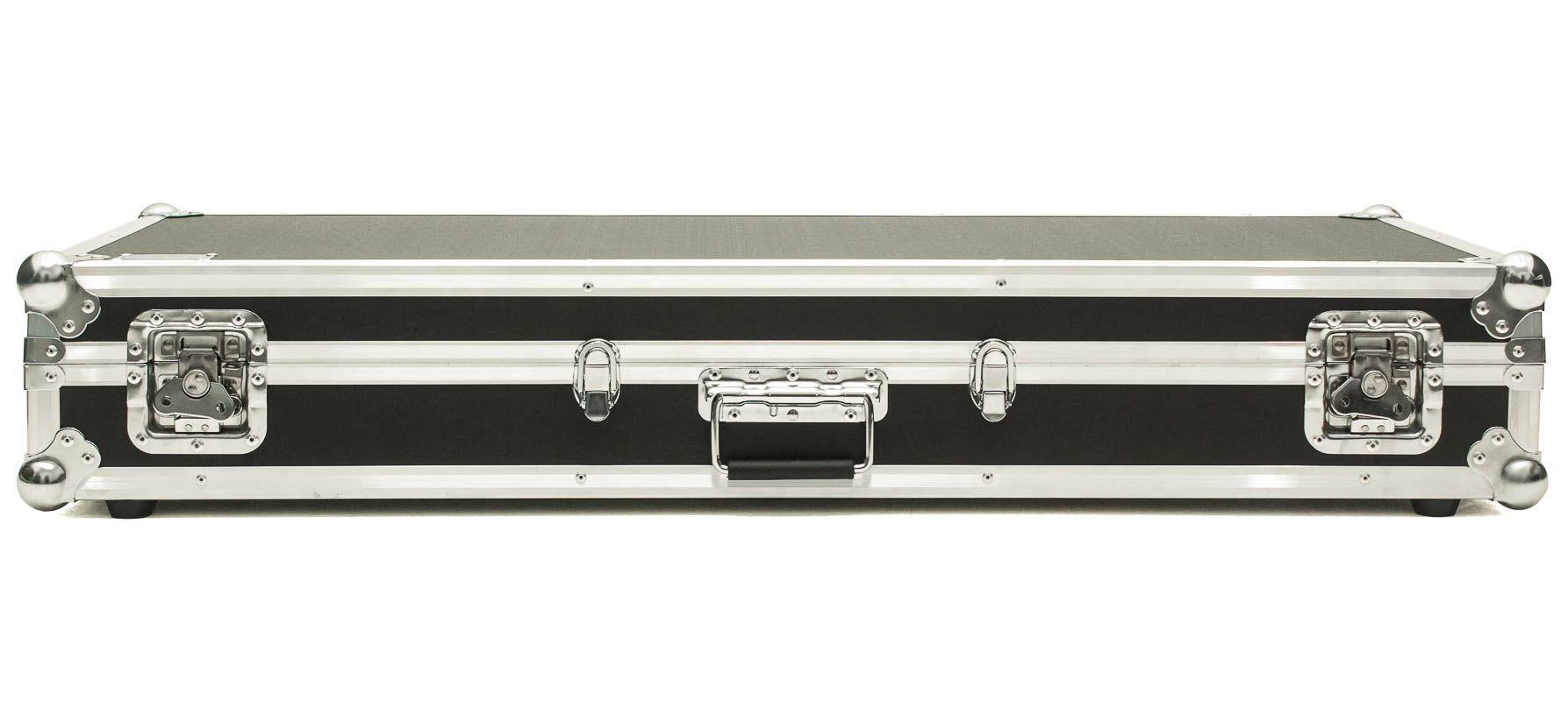 Hard Case Teclado Stage Piano KURZWEIL SP4-8