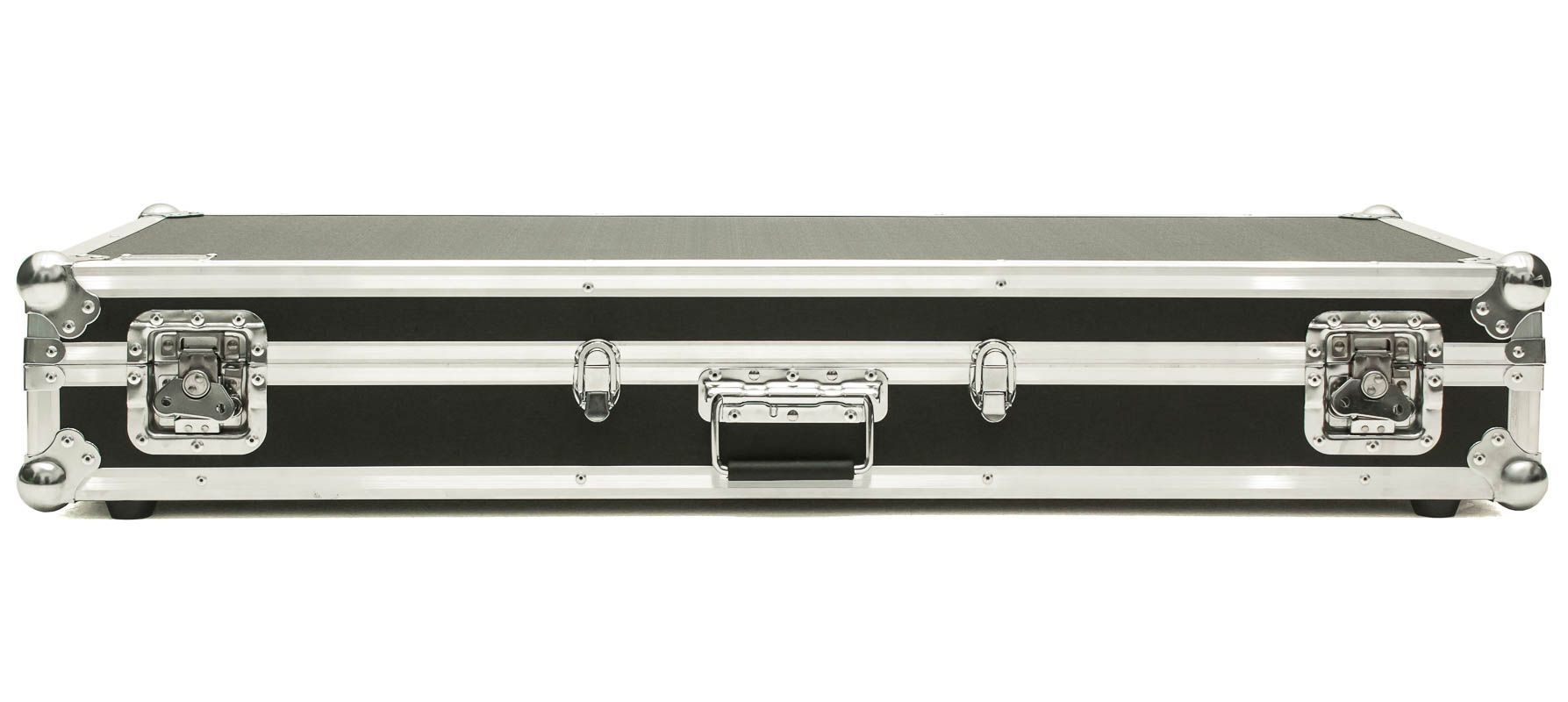 Hard Case Teclado Stage Piano ROLAND RD-800