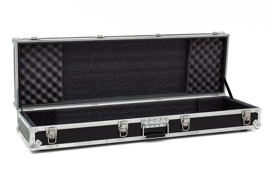 Hard Case Teclado Wokstation KORG KROSS-61