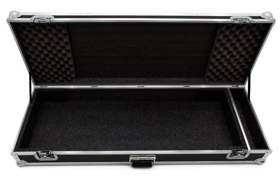 Hard Case Teclado Yamaha MX61