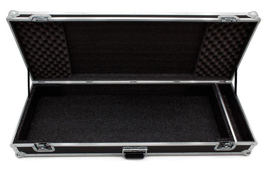 Hard Case Teclado Yamaha MX88