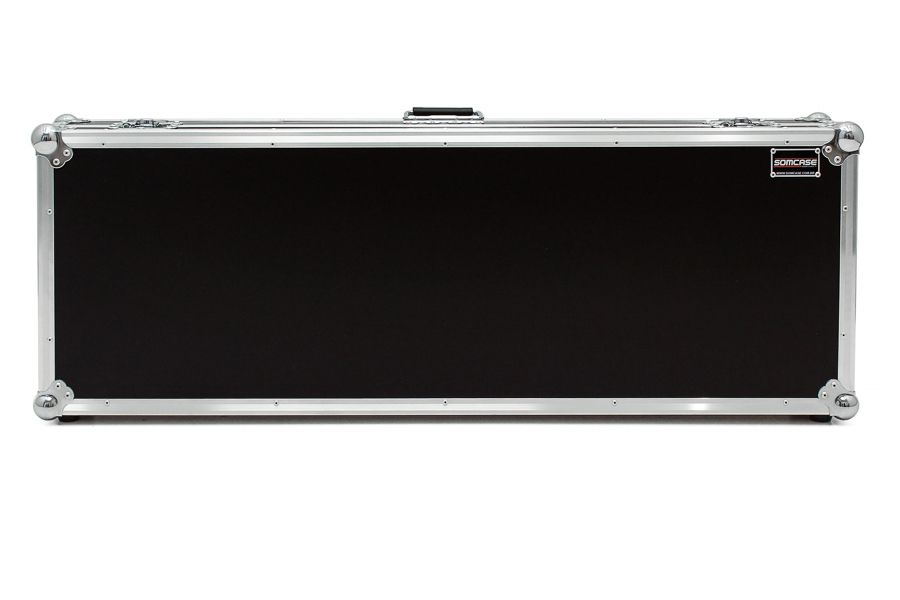 Hard Case Teclado YAMAHA PSR-S650