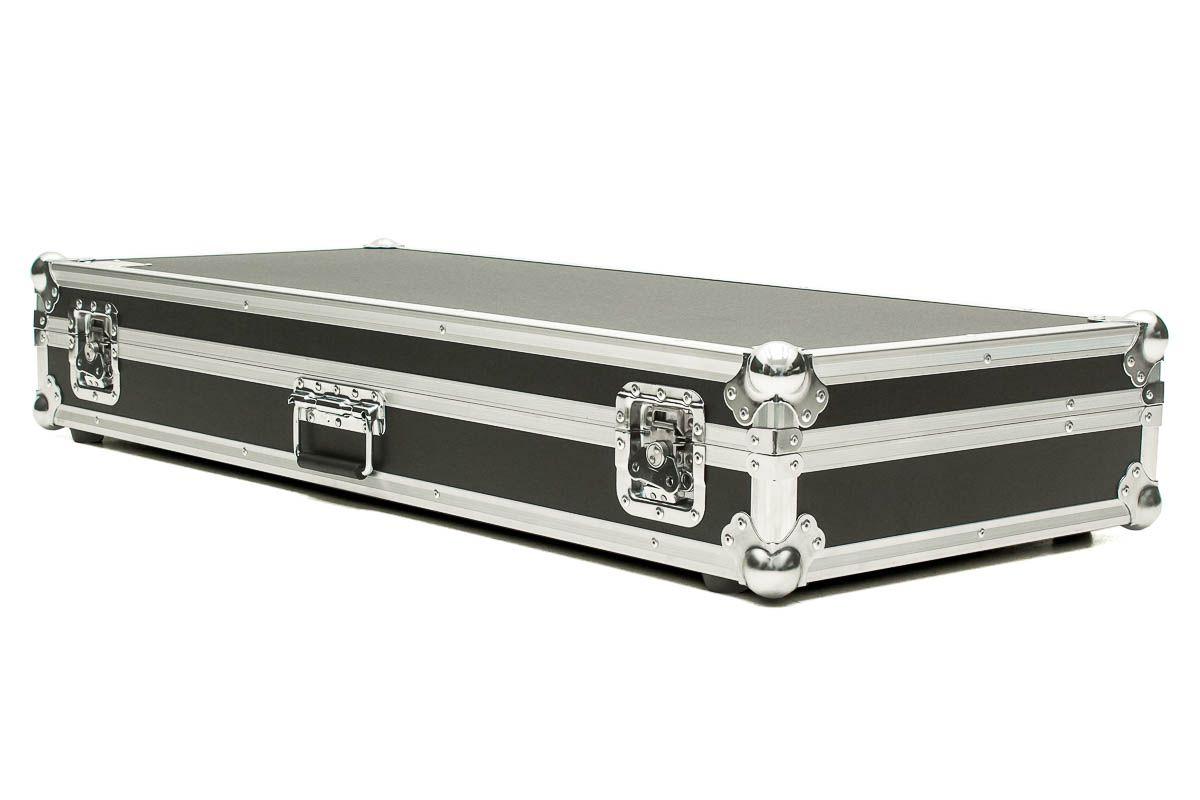 Hard Case Teclado YAMAHA PSR-S900
