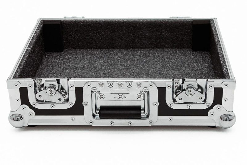 Hard Case Toca Disco Pioneer  PLX1000  - SOMCASE