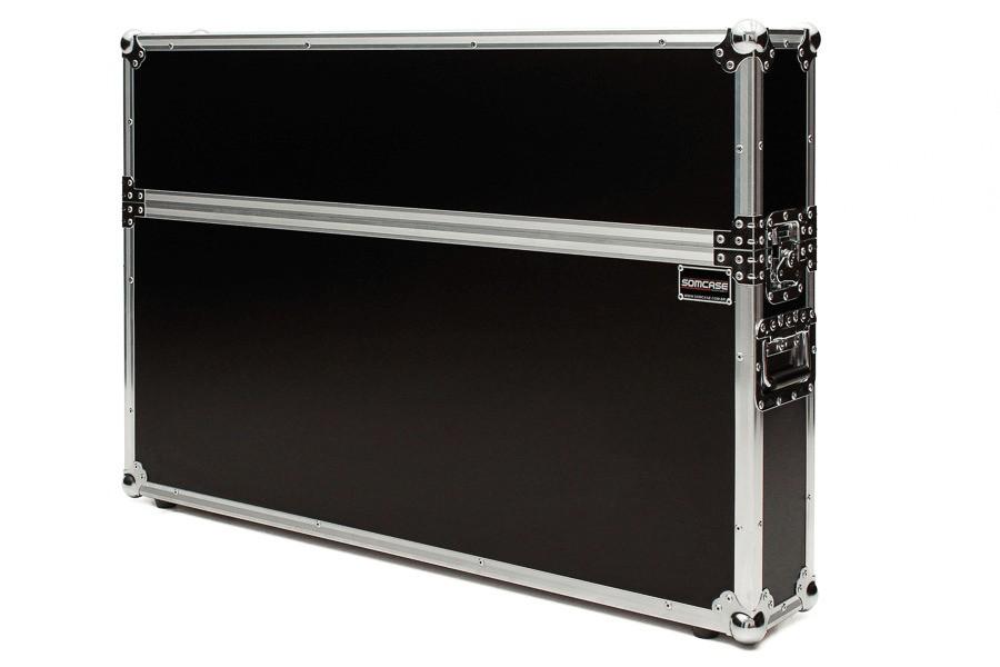 Hard Case TV 47 Samsung, PHilips, LG, Sony, Panasonic