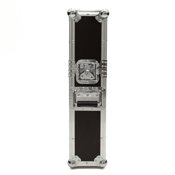 Hard Case TV 75 Samsung, PHilips, LG, Sony, Panasonic