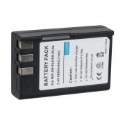 Bateria Para Câmeras Nikon EN-EL9 Best Battery