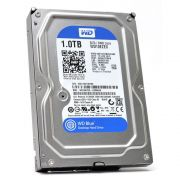 HD 1TB SATA 6GB/S WESTERN DIGITAL WD10EZEX 64MB 7200 RPM WD BLUE