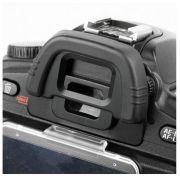 Ocular Eyecup DK-21 Nikon D200 D300 D300s D600 D610 D7000 D7100 D7200 D750 D80 D90