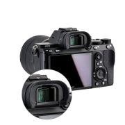 Ocular Eyecup FDA-EP18 Sony Alpha A9 A7S II A7S A7R III A7R II A7R A7 III A7 II A7 A99 II A58