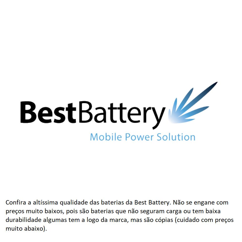 Bateria Para Câmeras Nikon EN-EL14A Best Battery