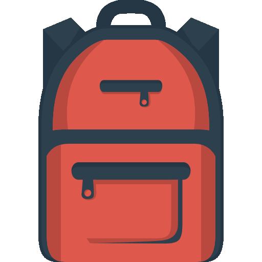Bolsas, Mochilas e Cases