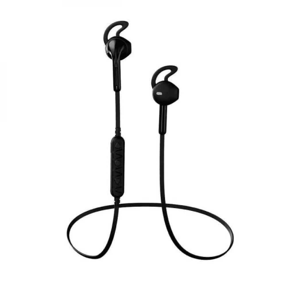 Fone de Ouvido Intra Auricular Bluetooth 5.0 EP-TWS-10BK C3PLUS