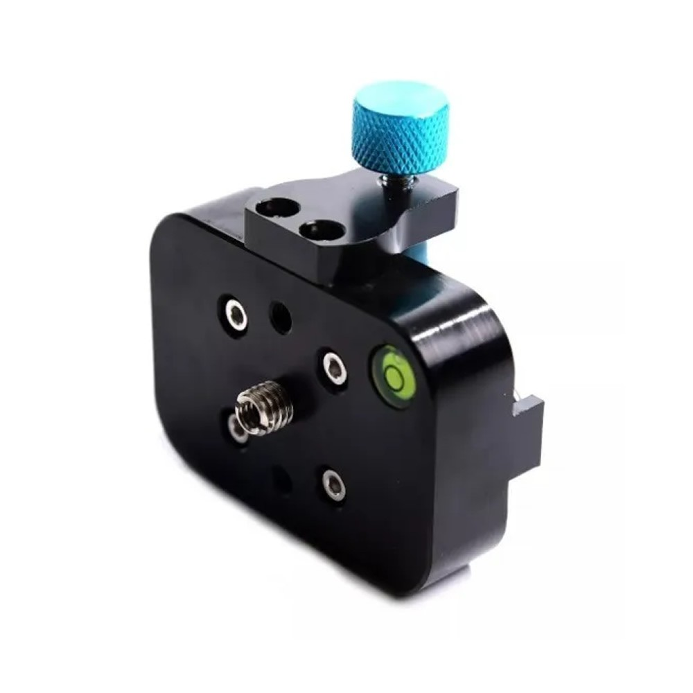Slider Para Câmeras Robusto Profissional 1,0 metro Godox