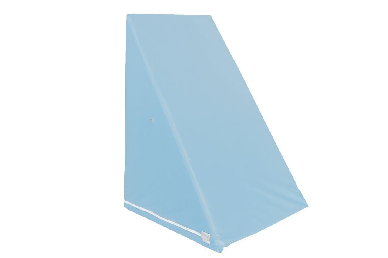 Capa encosto triangular 43x55x31 Soldada Impermeável