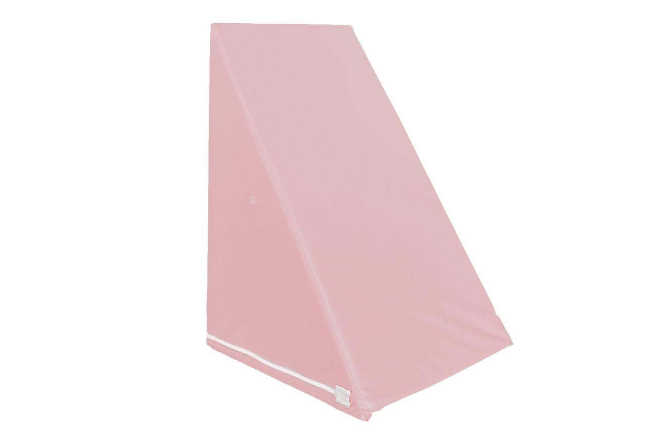 Capa encosto triangular 45x55x30 Soldada Impermeável