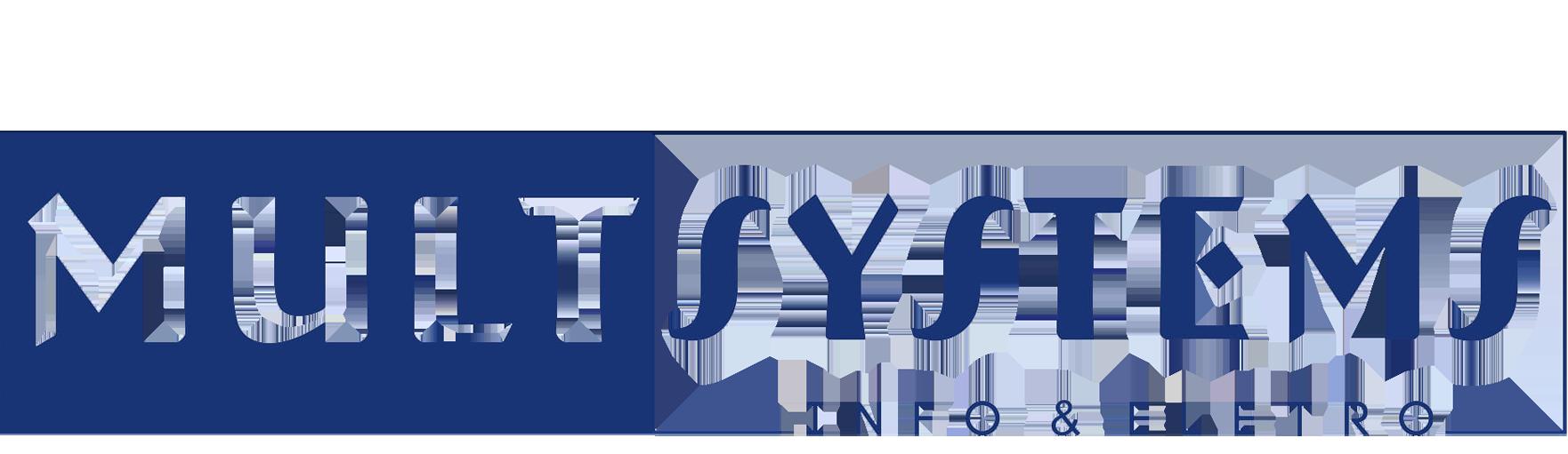 Multsystems Informática Ltda