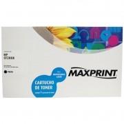 TONER COMP. HP CF280X PRETO 561247-4 MAXPRINT
