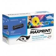 TONER COMP HP CP2050 CC530A - MAXPRINT