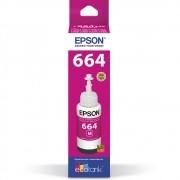 REFIL MAGENTA T664320-AL EPSON