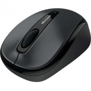 MOUSE 3500 WIRELESS MICROSOFT