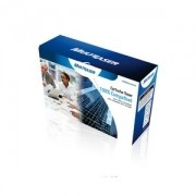 TONER COMPATIVEL COM HP Q2612A PRETO CT12A MULTILASER