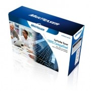 TONER COMPATIVEL COM HP 280A PRETO CT080 MULTILASER