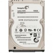 HD NB 1TB HIBRIDO + SSD 8GB ST1000LM014 LAPTOP SSHD SEAGATE