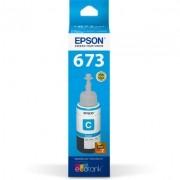 REFIL T673220 CIANO EPSON