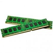 MEMORIA 4GB DDR3 12800 MM410 MULTILASER